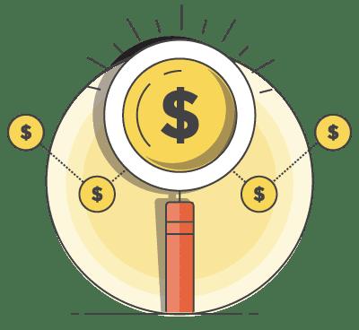 Premium Addons for Elementor Affiliate Program