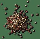 Color Transition Widget for Elementor