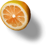 Background Color Changing Widget for Elementor